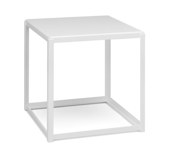 FORTYFORTY - Side table